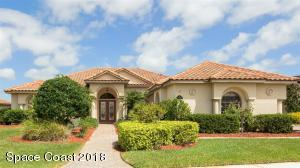 Property for sale at 3749 Imperata Drive, Rockledge,  FL 32955