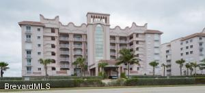 Property for sale at 2065 Highway A1a Unit 1503, Indian Harbour Beach,  FL 32937