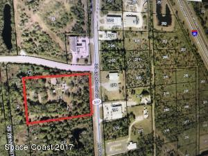 Property for sale at 6672 Babcock Street, Palm Bay,  FL 32909
