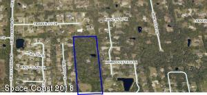 Property for sale at 3600 Aurora Road, Melbourne,  FL 32934