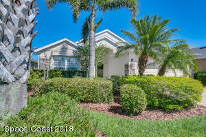 Property for sale at 6967 Owen Drive, Viera,  FL 32940