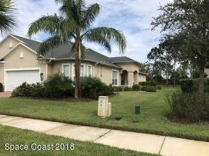 Property for sale at 7151 Ralston Street, Viera,  FL 32940