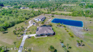 Property for sale at 333 Deer Run Road, Palm Bay,  FL 32909