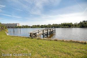 Property for sale at 819 E Melbourne Avenue, Melbourne,  FL 32901