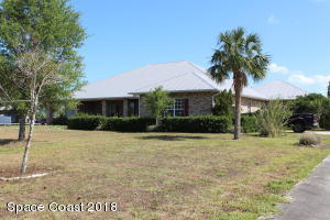 Property for sale at 119 Cavalier Street, Palm Bay,  FL 32909