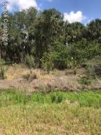 Property for sale at 0 S R 520, Cocoa,  FL 32926