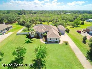 Property for sale at 7562 Windover Way, Titusville,  FL 32780