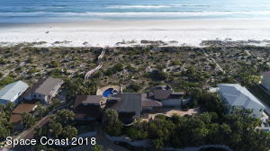 Property for sale at 1507 N Atlantic Avenue, New Smyrna Beach,  FL 32169