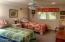 Garage 2nd Floor Bedroom East