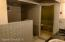 Exercise Room Showers - 1st Floor Main House
