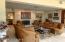 Living Room - 1st Floor Main House