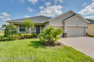 Property for sale at 6131 Ingalls Street, Melbourne,  FL 32940