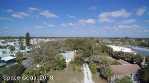 Property for sale at 8560 Highway 1, Micco,  FL 32976