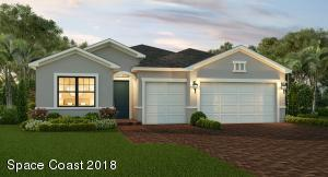 Property for sale at 2653 Chapel Bridge Lane, Melbourne,  FL 32940