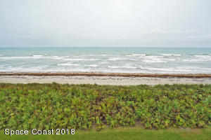 Property for sale at 407 Highway A1a Unit 431, Satellite Beach,  FL 32937