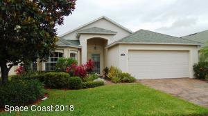 Property for sale at 730 Indian Oaks Drive, Melbourne,  FL 32901