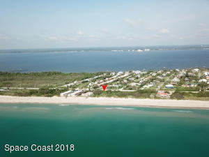 Property for sale at 3425 Highway A1a, Melbourne Beach,  FL 32951