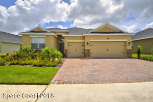 Property for sale at 2970 Anza Street, Melbourne,  FL 32940