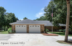 Property for sale at 1665 Friday Road, Cocoa,  FL 32926