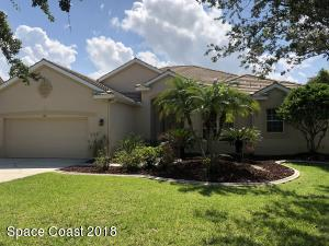 Property for sale at 240 Baytree Drive, Melbourne,  FL 32940