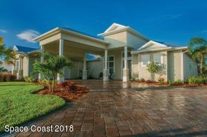 Property for sale at 4955 Stafford Drive, Melbourne,  FL 32934