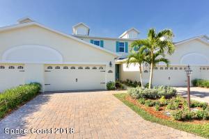 Property for sale at 1021 Steven Patrick Avenue, Indian Harbour Beach,  FL 32937