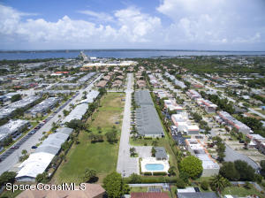Property for sale at 1021 Steven Patrick Avenue, Indian Harbour Beach,  Florida 32937