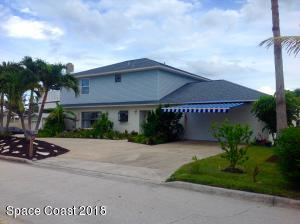 Property for sale at 1001 S Orlando Avenue, Cocoa Beach,  FL 32931