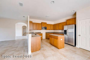 Property for sale at 680 Flowerwood Drive, Palm Bay,  FL 32909