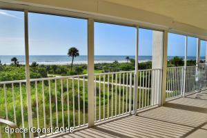 Property for sale at 701 Solana Shores Drive Unit 304, Cape Canaveral,  FL 32920