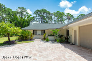 Property for sale at 1639 Emmaus Road, Palm Bay,  FL 32907