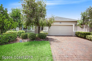 Property for sale at 6708 Sutro Heights Lane, Melbourne,  FL 32940