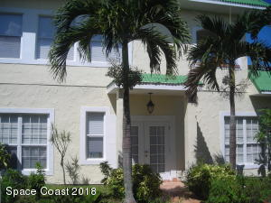 Property for sale at 7010 S A1a, Melbourne Beach,  FL 32951