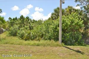 Property for sale at 1922 Palm Bay Road, Palm Bay,  Florida 32905
