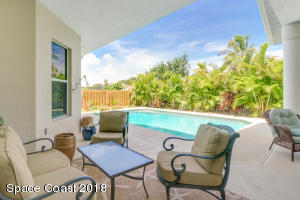 Property for sale at 630 Anderson Court, Satellite Beach,  FL 32937