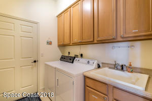 Property for sale at 3185 S Highway A1a, Melbourne Beach,  Florida 32951