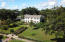 Angel Hill Estate