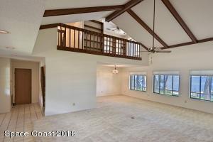 Property for sale at 1379 Rose Court, Melbourne,  FL 32935
