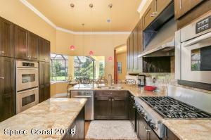 Property for sale at 3251 Thurloe Drive, Rockledge,  FL 32955