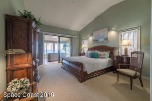 Property for sale at 8000 S Tropical Trail, Merritt Island,  FL 32952