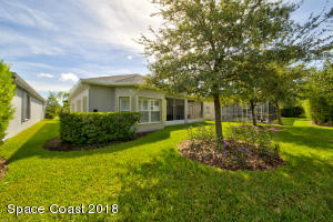 Property for sale at 6910 Abbeyville Road, Melbourne,  FL 32940