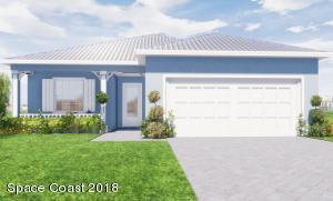 Property for sale at 555 Lorelei Avenue, Melbourne,  FL 32901