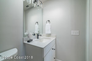 Property for sale at 417 Cardinal Drive, Satellite Beach,  FL 32937