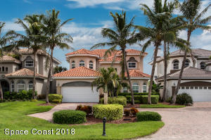 Property for sale at 5509 S Highway A1a, Melbourne Beach,  FL 32951