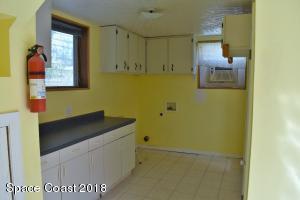 Property for sale at 241 NE Second Terrace, Satellite Beach,  FL 32937