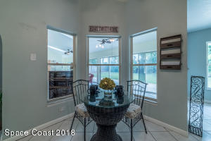 Property for sale at 194 Martesia Way, Indian Harbour Beach,  FL 32937
