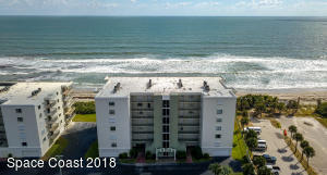 Property for sale at 407 Highway A1a Unit 452, Satellite Beach,  FL 32937