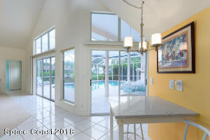 Property for sale at 6245 Bertram Drive, Rockledge,  FL 32955