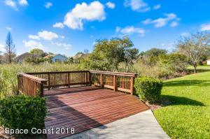 Property for sale at 686 Naples Court, West Melbourne,  FL 32904