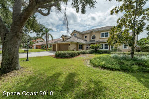 Property for sale at 395 Normandy Drive, Indialantic,  FL 32903